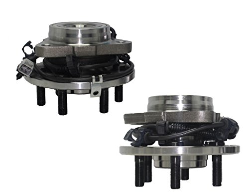 detroit-axle-both-2-new-6-lug-front-driver-passenger-side-complete-wheel-hub-and-bearing-assembly-do