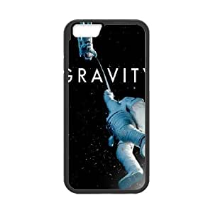 Generic Case Gravity For iPhone 6 4.7 Inch M1YY9302926