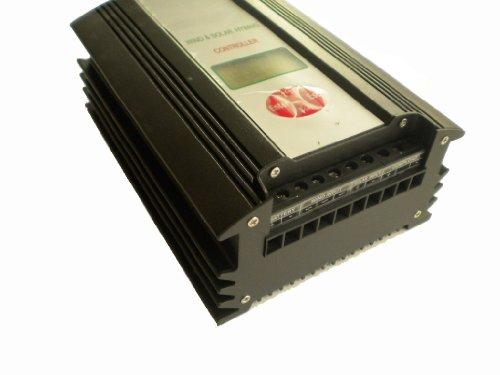 misol-hybrid-solar-wind-charge-controller-1000w-48vac-wind-charge-controller-wind-regulator-solar-re