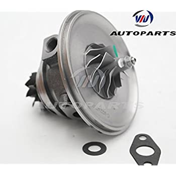 CHRA VBX40085 for Turbocharger VB420088 for Mitsubishi L200, W200 with 2.5L Diesel Engine