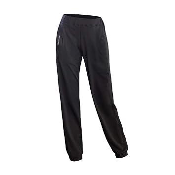 XXPF Pantalones de Secado rápido, Pantalones de chándal ...