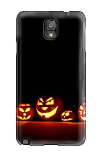 New Design On AWIUnEW4047bwTym Case Cover For Galaxy Note 3