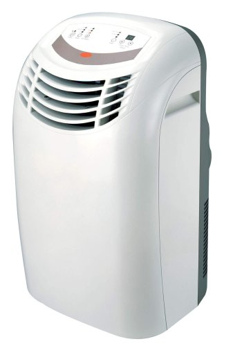 1a7994681 Image Unavailable. Image not available for. Color  PORTABLE AIR CONDITIONER
