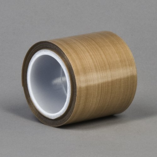 3M 5153 1in X 5yd PTFE/UHMW Tape (1 Roll)
