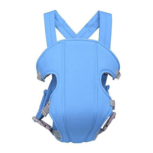 egmyr-hot-2016-infant-newborn-kid-wrap-baby-sling-waist-stool-backpack-blue
