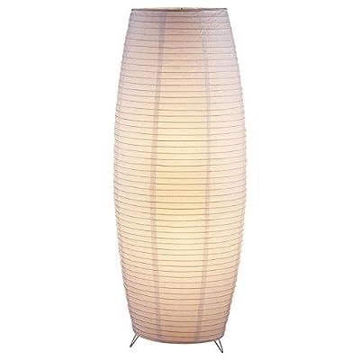 Adesso Suki Floor Lamp