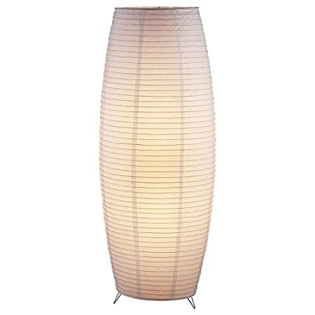 41-BNE4hv9L._SS450_ Coastal And Beach Floor Lamps