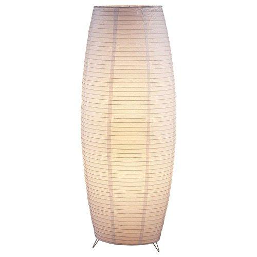 Adesso-Suki-Floor-Lamp