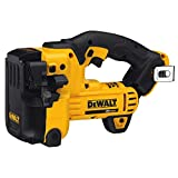 DEWALT DCS350BR 20V MAX Baretool Cordless Threaded Rod Cutter TOOL ONLY (No Battery or Charger) (Renewed)