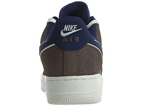 Nike - Zapatillas para hombre gris gris 41