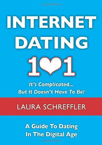 bäve online dating