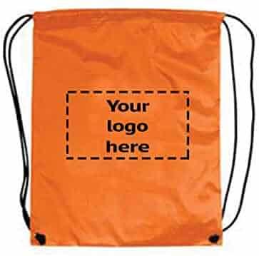 a29772750821 Shopping Oranges or Blacks - Drawstring Bags - Gym Bags - Luggage ...
