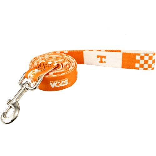 "UPC 716298967955, Hunter University of Tennessee Pet Lead, 1"" Wide/Large"