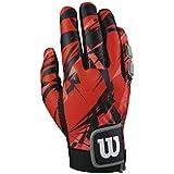 Wilson Clutch Racquetball Right  Hand Glove