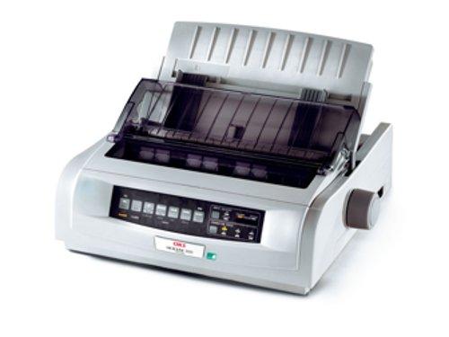 OKI 1308601 - Impresora matricial 01308601