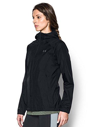 Nike running jacket women waterproof