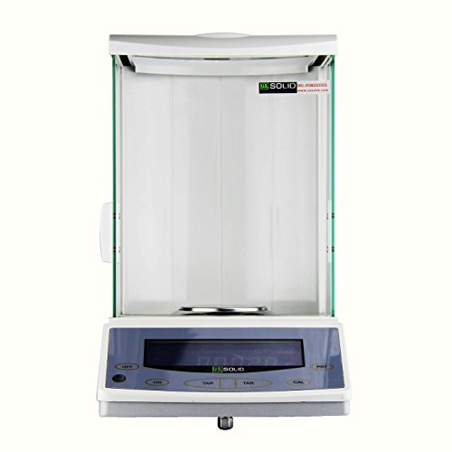 120g-01mg-Digital-Analytical-Balance-Scale-for-Laboratories-from-US-Solid