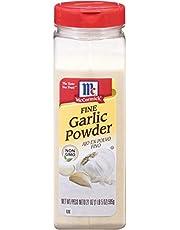 McCormick Garlic Powder, 21 OZ