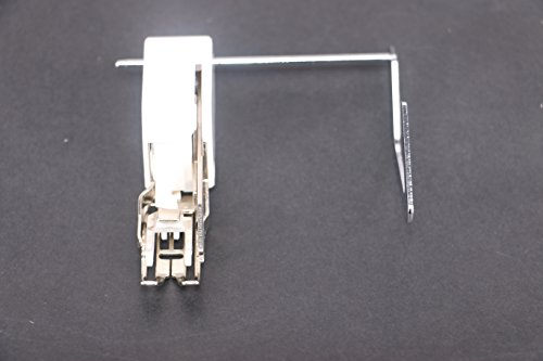 Walking foot or so For Brother Sewing device Quilting Sewing Stitch Lengths 5mm with the help of guide Walking Feet Presser Feet