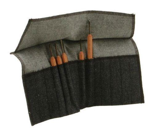 Robert Larson Wood is Good 170-2410 Dockyard Carving Set ...