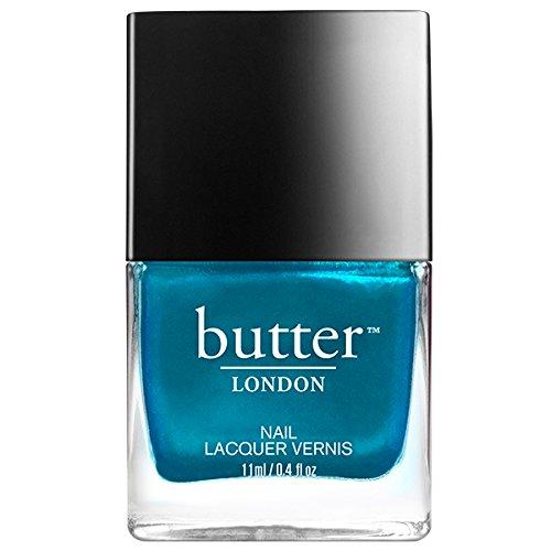 Aqua Butter - 7