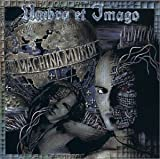 Machina Mundi by Umbra Et Imago