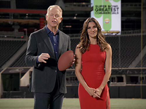 greatest super bowl commercials - 1