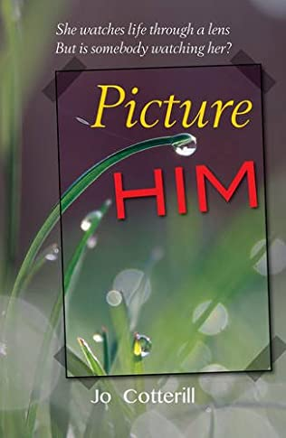book cover of Picture Him
