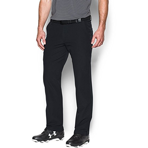 Under Armour Coldgear Bottoms - 9