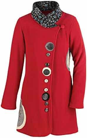 Shopping 25 To 50 Fleece Coats Jackets Vests Plus Size