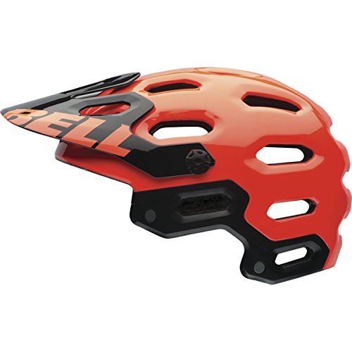 Bell Super 2 MIPS-Equipped MTB Helmet Closeout