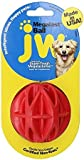 JW Megalast Ball Dog Toy Chew Large (Random color)