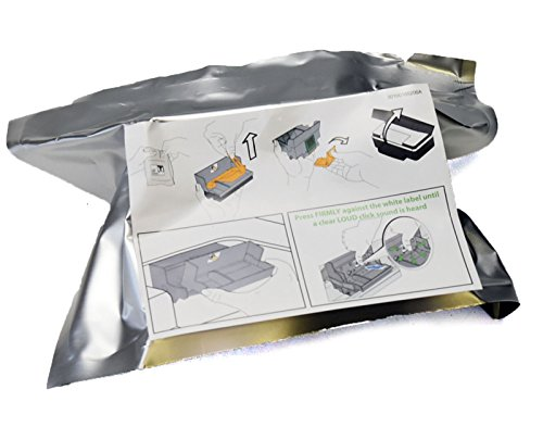 New Genuine Authentic OEM Kodak Series 10 Printhead Compatible with KODAK ESP 3,5,7,9 /3200/5200/7200/9200 Series, ESP Office 6100 Series, HERO 6.1, 7.1, 9.1 All-in-One Printers