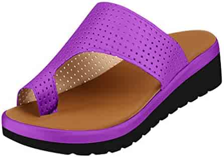 84196c619f65a Shopping Purple - 11 - Sandals - Shoes - Women - Clothing, Shoes ...