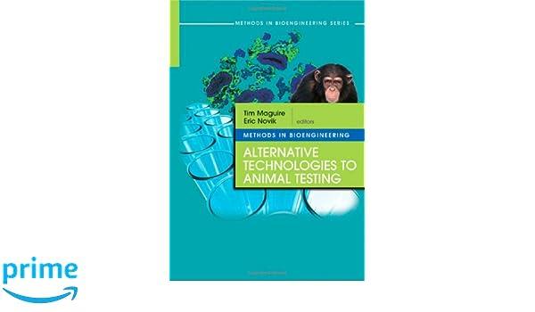 Methods in Bioengineering: 3d Tissue Engineering (The Artech House Methods in Bioengineering)