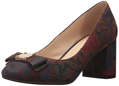 Amazon Cole Haan Womens Shoes