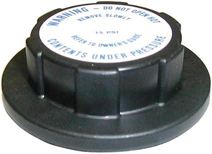 Stant 11238 Radiator Cap