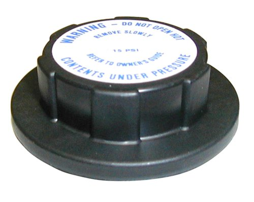 03 ford ranger gas cap - 6