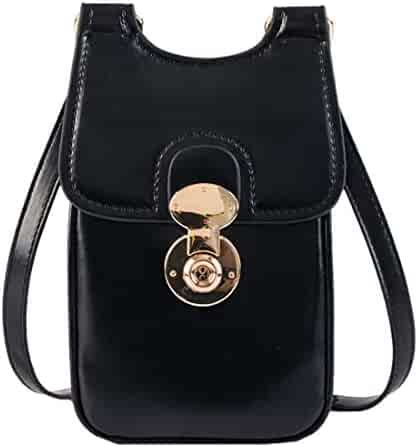 51eba9124565 Shopping Under $25 - Blacks or Multi - Crossbody Bags - Handbags ...