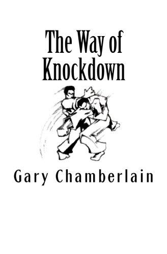 The Way of Knockdown pdf epub
