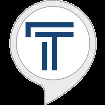 Amazon com: Total Traffic - Raleigh-Durham, NC: Alexa Skills