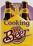 Cooking with Beer, Cookbook Resources, 1597690066