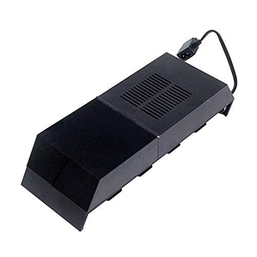 PS4 Storage Bank Box 8TB Storage Capacity Hard Drive External Playstation 4 Game