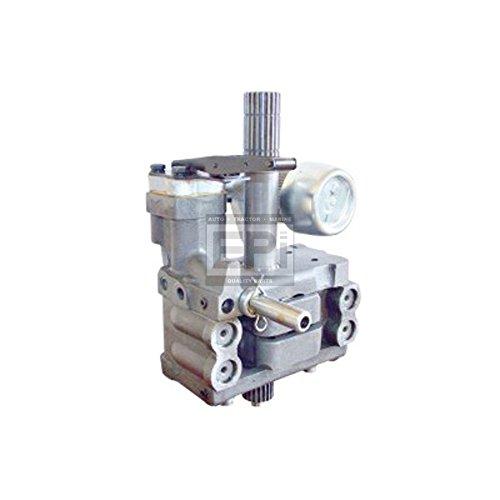 1684583M92 Massey Ferguson Parts Main Hyd Pump 135, 150, 165, 175, 230, 235, ()