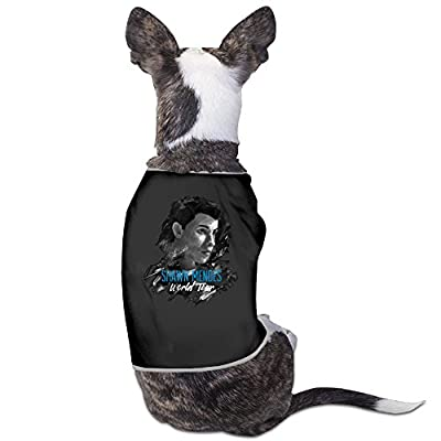 Shawn Mendes Dog Shirt Sweaters Dogs