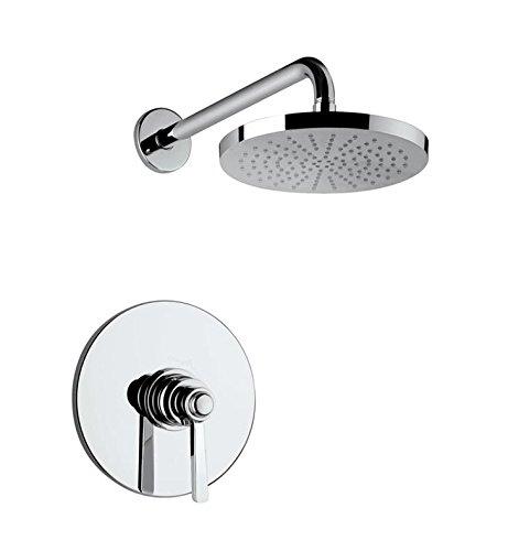 Latoscana Bathtub Chrome Faucet Chrome Bathtub Latoscana