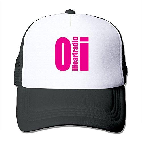 leadear-unisex-fashion-adjustable-iheartradio-snapback-cap-trucker-hat-headwear