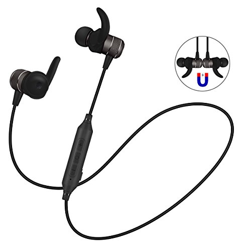 Bluetooth Headphones BOROFONE Cancelling Attraction product image