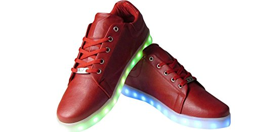 Levou iluminação iluminação Sneaker Rot iluminação Baixo Baixo Sneaker iluminação Levou Levou Baixo Baixo Rot Rot Sneaker Sneaker Levou IwnSfqC