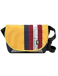Crumpler Messenger Bag DDM-S-003 Yellow